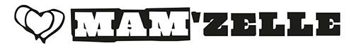 logo Mam'zelle