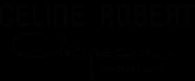 logo Celine Robert