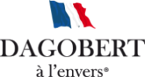 logo Dagobert