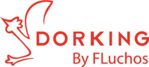 logo Dorking
