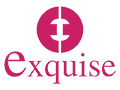 logo Exquise