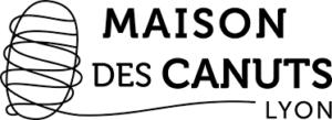 logo La Maison des Canuts