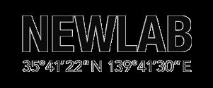logo NewLab