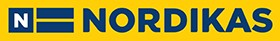 logo Nordikas