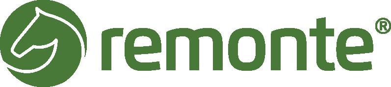 logo Remonte