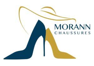 Morann Chaussures