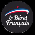 logo le beret français