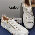 gabor blanche