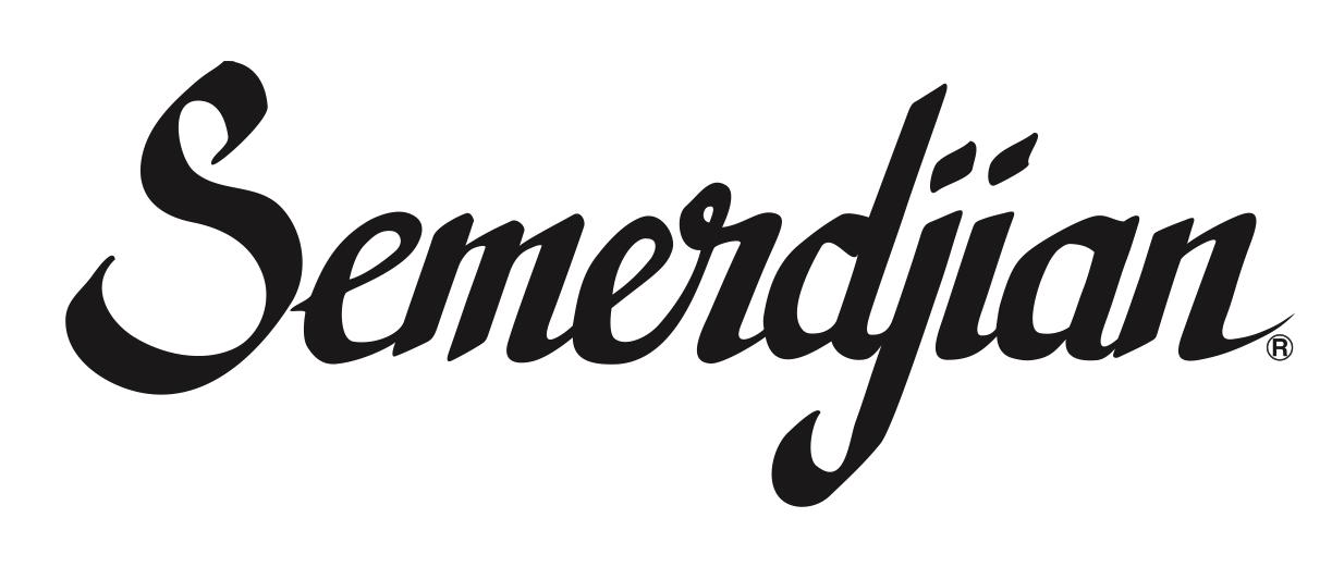 Logo SMR23