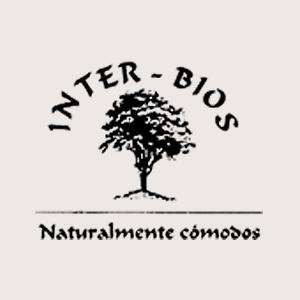 logo inter-bios